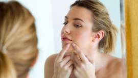 O Journal of Investigative Dermatology publicou um estudo da Universidade da Califórnia que aponta para a previsível e não muito depois, vacina que termina com acne