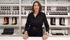La Academia del Perfume ha progresado de forma consistente desde su integración en Stanpa, Asociación Nacional de Perfumería y Cosmética