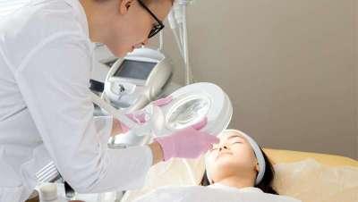 Tratamientos despigmentantes, contra las manchas de la piel