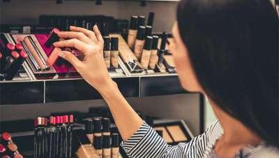 El consumo de cosmética e higiene personal, al alza durante los próximos meses en Perú