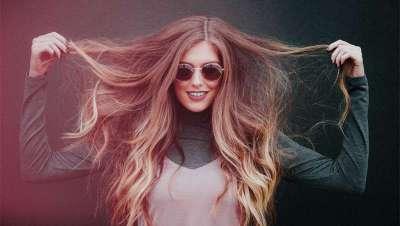Olaplex, el secreto de las celebrities para lucir melena tras el verano