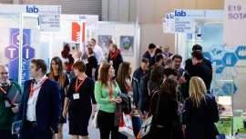 La edición de 2018 se celebrará del 31 de octubre al 1 de noviembre en NEC, Birmingham, y avanza un interesante programa para los profesionales del sector de los laboratorios