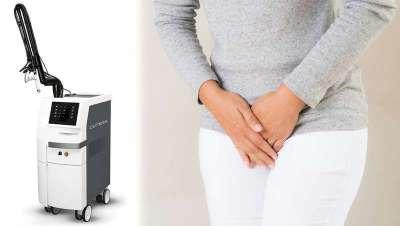 Regeneración vaginal y mejora de la salud íntima sin pasar por quirófano