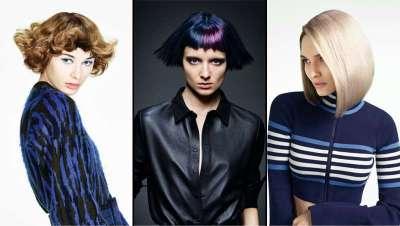 Redefining You, os Essential Looks da nova temporada