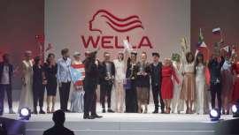 A grande final da Wella Professionals, a International Trend Vision, ITVA, terá lugar na bela cidade de Lisboa, recebendo milhares de profissionais de cabeleireiros em torno deste mítico e inspirador concurso