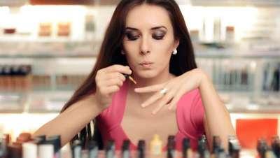 La cosmética creció el pasado año en Colombia un 8,6%