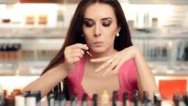 Es el quinto mercado de belleza y cuidado personal de Latinoamérica, por detrás de Brasil, México, Argentina y Chile