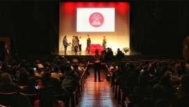 Casa E, Masglo y el Programa de Alianzas para la Reconciliación de USAID y ACDI/VOCA  ha creado el proyecto solidario Red de Mujeres M