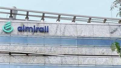 Almirall abandona la estética y se centra en la dermatología