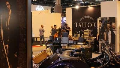 La barbería gana adeptos pero se estabiliza en el mercado español