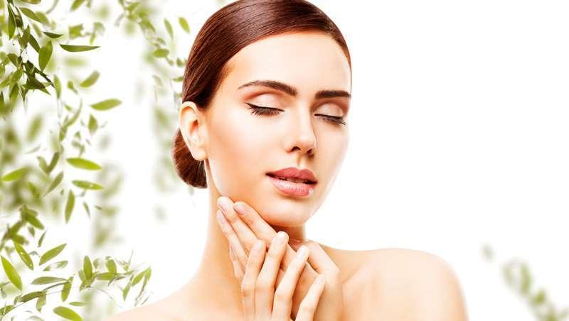 mesoestetic propõe soluções para redefinir a pele no outono