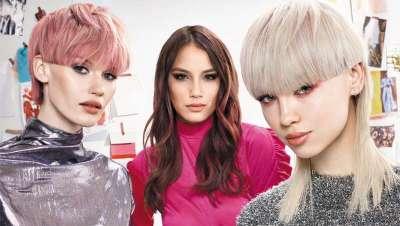 Revlon Professional se apunta al glam con Glamsquad Collection