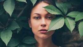 Siguiendo la tendencia #nomakeup y #natural 100%, la famosa y reconocida tecnología y cosmética LPG nos propone el programa #NoMakeUpChallenge para una piel nude luminosa y sana, sin artificios ni artificialidad