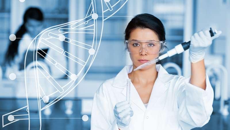 Cinco preguntas y respuestas en torno a la epigenética y la cosmética
