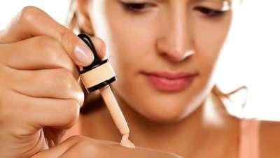 Los maquillajes líquidos triunfan entre los consumidores de belleza de México