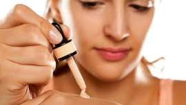 La venta de cosméticos llegó a los 63,1 mil millones de dólares en 2016 y las compañías más importantes en esta área son LOréal, Gillete y Nivea