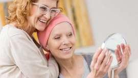 Coincidiendo con el Día Mundial del Cáncer de Mama, el centro médico estético Elan Vital celebrará una jornada de puertas abiertas sobre estética oncológica a partir de las 18 horas del 19 de octubre