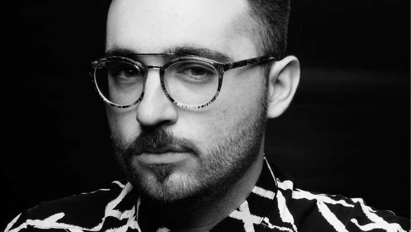 Alejandro Buil Lorás: 'Disciplina, orden y concierto, parte de mi secreto'