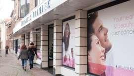 Rubí, Barcelona, va a ser la sede del próximo hospital de la compañía belga Wellness Kliniek, famosa por ofertar todos los servicios posibles en torno a la medicina y la cirugía estética y su plantel de especialistas