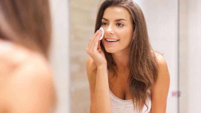 Nueve peligrosos y falsos mitos de belleza