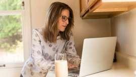 Las mujeres en edad de tener la menopausia representan el 20% de la población española