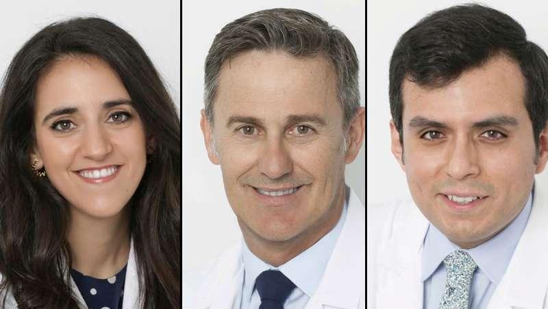 En marcha la Escuela de la Piel de Clínica Dermatológica Internacional (CDI)