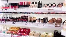 Cada chileno gasta 25 dólares mensuales en productos de cosmética