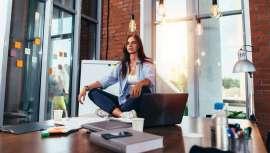 Ofrecer beneficios adicionales a los candidatos a un empleo ayudará a ampliar el abanico de opciones y ofrece diversidad de beneficios