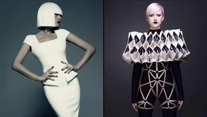 Todo el talento y la moda italiana en Previa Event