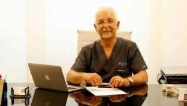 Destaca por ser uno de los médicos pioneros en estética en nuestro país, avanzadilla de tratamientos y protocolos innovadores. El Dr. Antonio Licitra sólo suma opiniones positivas y hoy, revisa con nosotros la Medicina Estética y su materia