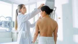 Según la Asociación Español contra el Cáncer se detectarán 32.800 nuevos casos de cáncer de mama a lo largo de este año
