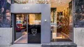 El grupo Imed podría invertir próximamente en Clínicas Zúrich, quien busca capital para su modelo de expansión y crecimiento. La compra podría ultimarse de manera inminente
