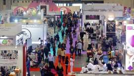 La feria de la belleza profesional de la Comunidad Valenciana anuncia su convocatoria para 2019 con una amplio programa de actividades, a la vez que ofrece en estas fechas interesantes descuentos para sus expositores