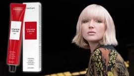 La marca de coloración permanente más tradicional, Cramer Color, lanza nuevos tonos además de una nueva serie de color, que permite servicios de aclarado similares a los de la decoloración