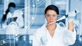 Dizem que marcará o futuro da cosmética, e do presente, porque a pesquisa não se detém em torno desta ciência do ADN que o modifica, a epigenética. Ao serviço da beleza e anti-envelhecimento ou perante problemas como a perda de cabelo