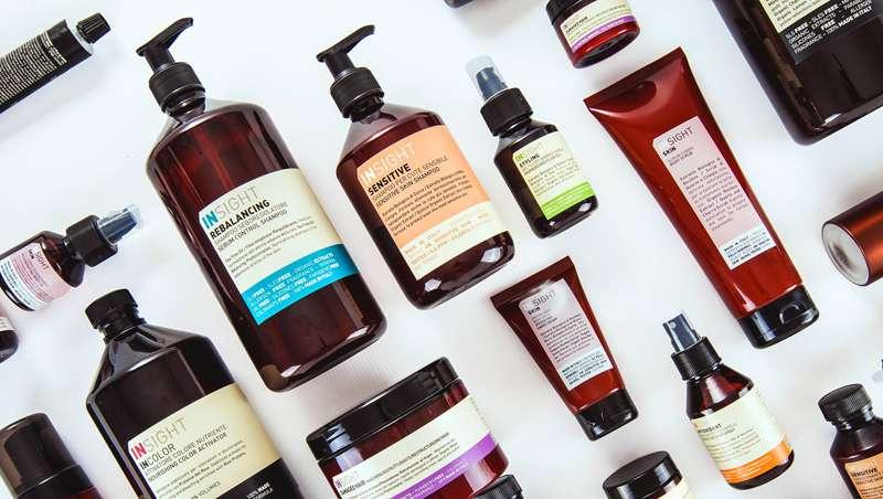 La demanda de cosmética natural no es una moda, sino una tendencia cada vez más sólida del mercado, Insight
