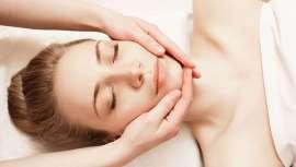 Este tratamiento es una ayuda para la piel de las personas que están sobrellevando un cáncer y combatiéndolo con quimioterapia o radioterapia