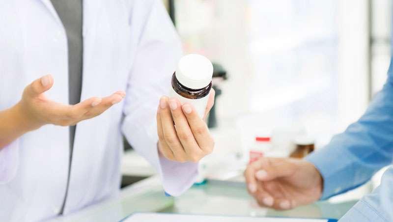 La SEME aconseja pedir las etiquetas del producto utilizado por el paciente en medicina estética