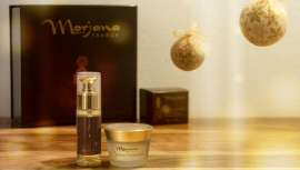 Aromas, texturas y sensaciones únicas y naturales, para experiencias irrepetibles, envueltas en cajas y cofres excepcionales. El regalo de Navidad que tus clientes elegirán, sin duda