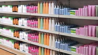 Pravana e Beauty Systems Group anunciam um acordo de distribuição conjunta