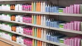 A Pravana, uma empresa especializada em coloração e produtos capilares para o salão da Califórnia (Estados Unidos), será comercializada através das lojas CosmoProf e Armstrong Mc Call, graças a essa mútua colaboração.