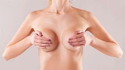 Mamoplastia de reducción de pecho, una intervención cada vez más demandada