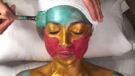 Este tratamiento flash de belleza está disponible en el Instituto Maribel Yébenes