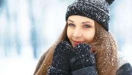 As diretrizes para orientar e aconselhar sobre o cuidado da pele para os clientes em pleno inverno, segundo Inmaculada Canterla, diretora do Centro Cosmeceutical. Este decálogo ajuda a prevenir e / ou evitat os efeitos do frio na pele