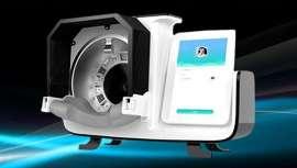 El sistema de análisis de piel Optic | Slim permite observar las afecciones de la piel que no se aprecian a primera vista