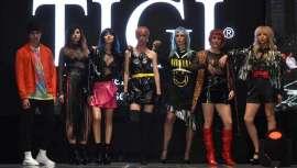Tras las buenas impresiones y desarrollo de la primera edición de Salón Look Santiago, feria de la imagen integral, belleza y peluquería celebrada en Chile, sus organizadores anuncian fechas para 2019 y revisan sus objetivos de belleza