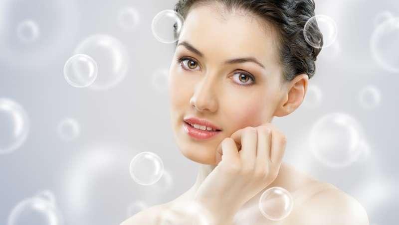 Facial & Flash, nuevos tratamientos de la doctora María José Barba