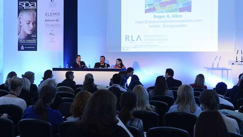 World Spa & Wellness Convention, próxima edición en Londres