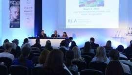 Uno de los eventos más esperados de la industria del spa, hoteles y centros de bienestar, centrado en el negocio, anuncia su próxima convocatoria para 2019