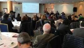 Beauty Cluster Barcelona da a conocer la presentación de resultados del amplio estudio realizado de los datos de mercados internacionales del sector cosmético en una sesión gratuita para socios de la entidad